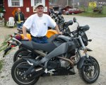 eddie and a Buell Ulysses.jpg
